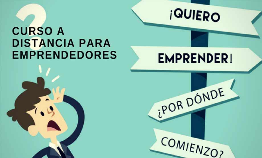 Curso-a-distancia-para-emprendedores
