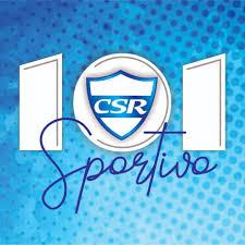 Club sportivo rivadavia