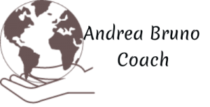 Andrea Bruno Coach