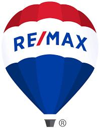 remax santanfe