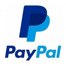 Logo-Paypal-333.jpg